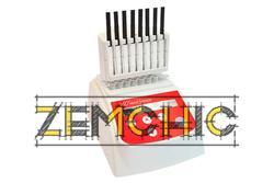 Инкубатор АРР052
