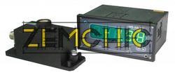 Измеритель угла наклона ИК-10-ТК
