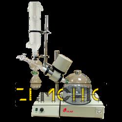 Фото Испаритель ротационный RE-52CS