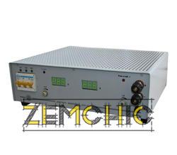 Источник питания Д60-40-01Ц (0-80В, 0-40А)
