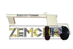 Измеритель ИДМ-3