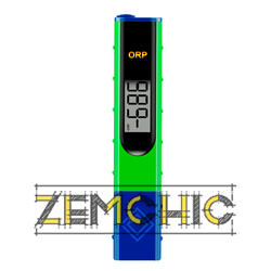 Фото измерителя ORP-16961