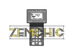 Измеритель ВАЛ - мост - фото
