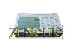 Измеритель абонентских линий ВАЛ — опции «рефлектометр», «мост» - фото