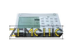 Измеритель ВАЛ - рефлектометр - фото
