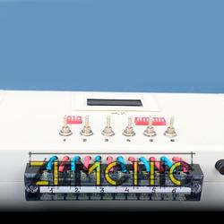 Измеритель влажности БВД-3М - фото 4
