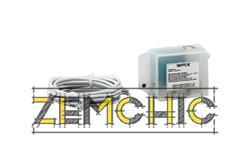 Измеритель влажности ИВ 2/Н-5Т