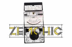 Измерительный прибор Ц4317М фото1