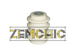 Изолятор И25-125 I УХЛЗ