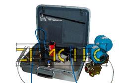 Калибратор давления КДУ-1 фото1