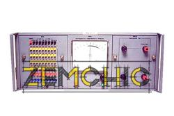 Калибратор МА4302
