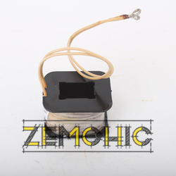 Катушка электромагнита ЭМ33-51111-00 - фото