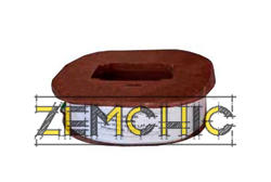 Катушки типа МО-200-5