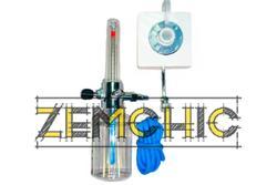 Кислородный увлажнитель Y002