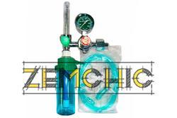 Кислородный увлажнитель Y006