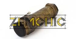Клапан обратный КОС-20-1 фото1