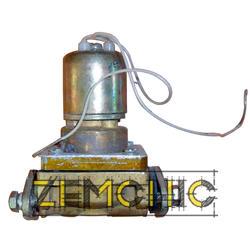 Клапан КСВ-15 - фото
