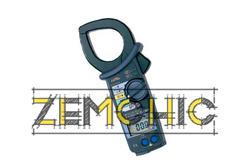 Клещи KEW 2002 PA