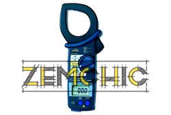 Клещи KEW 2002R