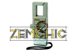 Клещи РК120.1 (РК120)