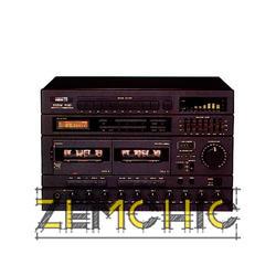 Фото комбинированных систем звукоусиления SYS 9120/9240
