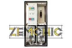 Комплект для вагона-автомобилевоза ААОТ.560161.111