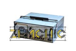 Комплект калибратора дальности КДЛ