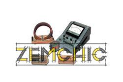 Комплект приборов для кабинетов физики