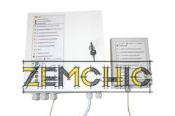 Комплект щитов сигнализации ЩСМ-11