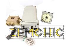 Комплект сигнализатора средних значений температуры СТ-042