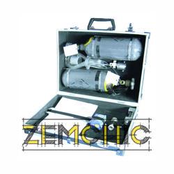 Комплект проверочный КП-2 (КП-1) - фото