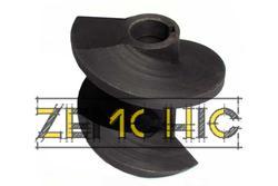Комплектующие для форпрессов ФПМ, экспеллеров ЕПМ фото2