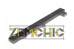 Комплектующие для форпрессов ФПМ, экспеллеров ЕПМ фото3