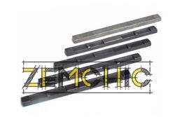 Комплектующие для форпрессов ФПМ, экспеллеров ЕПМ фото4