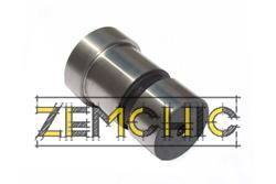 Комплектующие и запчасти для экструдеров ЭМ фото3