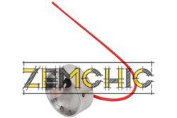Концевой выключатель для дозатора Норма-С - фото