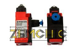 Концевые выключатели I88