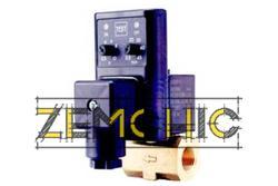 Конденсатоотводчики АКО-М 100