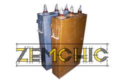 Конденсатор КЭ2-0,38