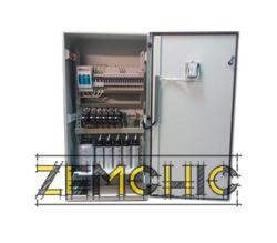Конденсаторные установки ККУ-0,4
