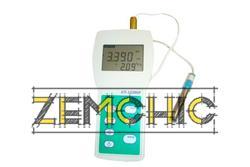 Кондуктометр КП-150МИ