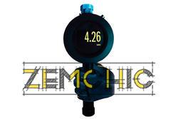 Константа К5 (подводный)