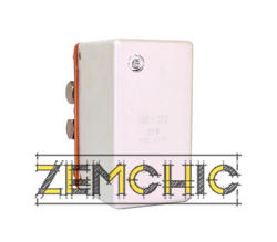Контакторы электромагнитные КНЕ-230