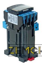 Контакторы ПМЛ-2165М, ПМЛ-2166М