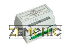 Контроллер силовой КУС-4 фото1