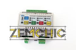 Контроллер управления краном мКУК фото1