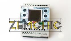 Контроллер вентиляции Aeroclim 8-sv фото1