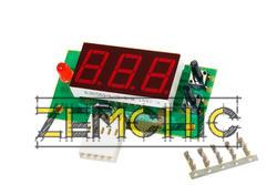 Фото контроллера заряда-разряда ВРПТ-056