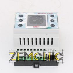 Контроллер Aeroclim 8-svw фото 1