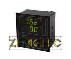 Контроллер для управления лотками в инкубаторе фото 1